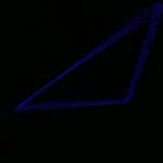 polygon livewallpaper 1