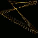 polygon livewallpaper 3