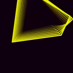 polygon livewallpaper 4