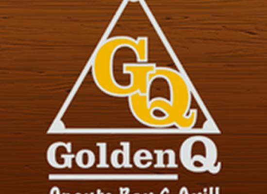 Golden Q